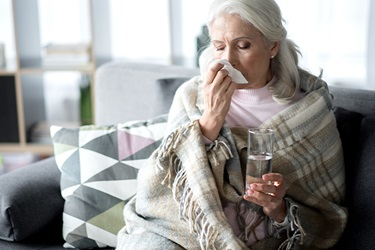 cold-flu-prevention-tips