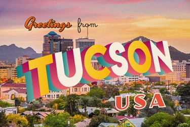 things-to-do-in-tucson-this-weekend