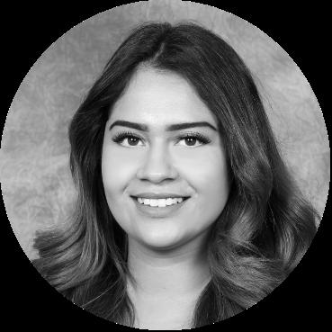 Jennifer Romero Insurance Agent Personal Express Insurance
