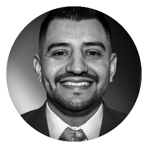 Fresno Ca Personal Express Insurance Agent Justin Grijalva