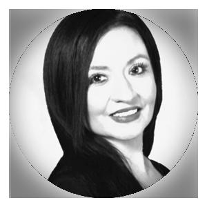 Visalia Ca Personal Express Insurance Agency Manager Maritsa